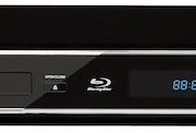 Toshiba Latest Blu-Ray Players – Great Addition for Home Theater Sets