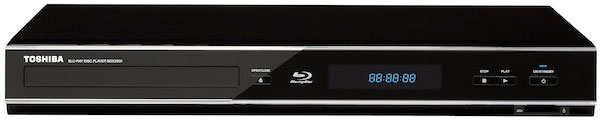 Toshiba-BDX2500-Blu-ray-Disc-Player-1