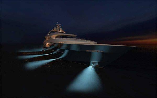 Vicem-46M-Vision-yacht-2