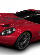 Alfa Romeo TZ3 Corsa – Not a Design Exercise