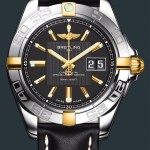 Breitling Galactic 41 Watch – Ultimate Choice for Most Men