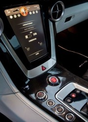 mercedes-benz-sls-amg-e-cell-prototype-center-console-2