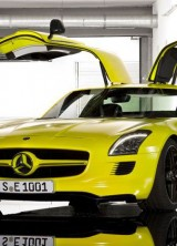 mercedes-benz-sls-amg-e-cell-prototype-doors-open-2-1277159033