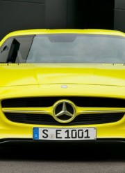 mercedes-benz-sls-amg-e-cell-prototype-front-2
