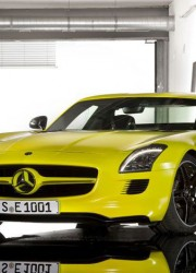 mercedes-benz-sls-amg-e-cell-prototype-front-three-quarters-3
