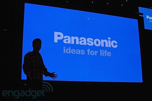 panasonic_152_inch_Plasma_TV_1