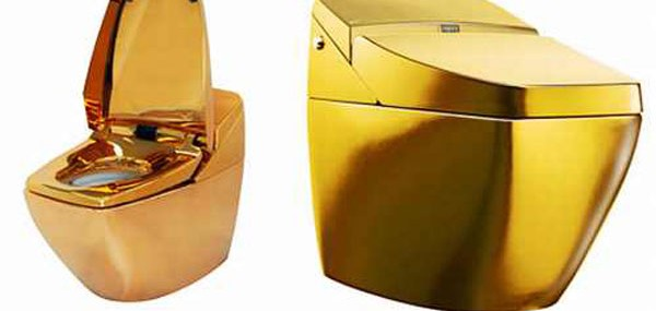 regio-inax-gold-toilet-1
