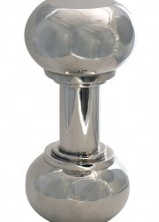 Asprey-Silver-Plate-Cocktail-Shaker-by-Ralph-Lauren-6