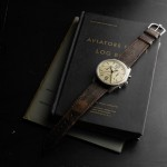 Bell & Ross Vintage Collection Timepiece – Rebirth of a Classic Aviators Watch