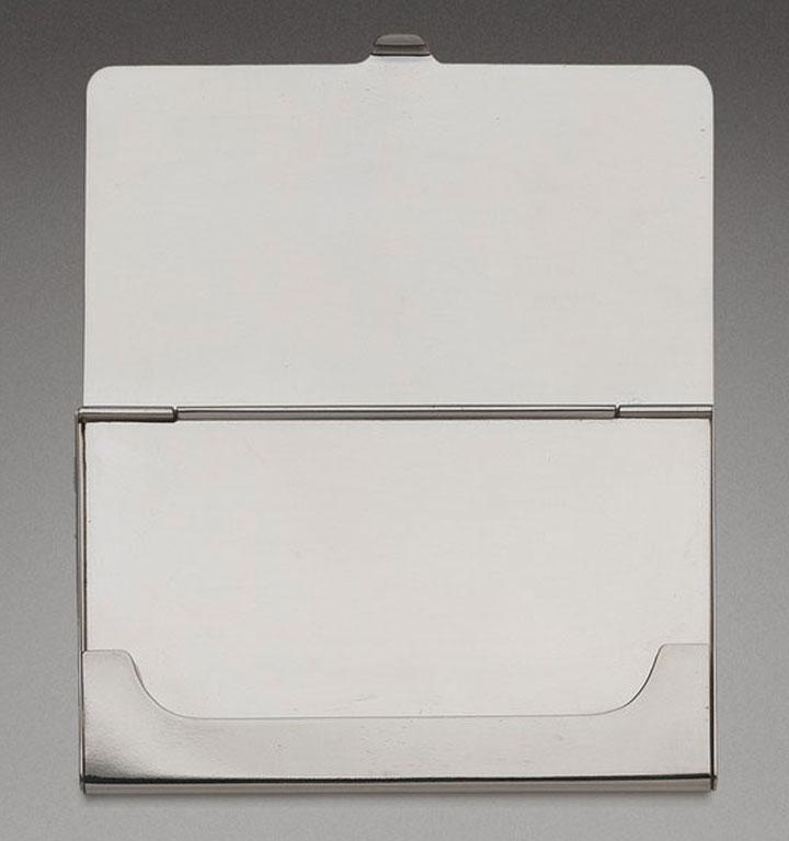 Bottega Veneta Intrecciato Argento Antique Silver Collection - The ...