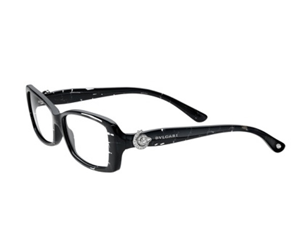 Bvlgari Eyewear Collection 2010 – New Range of Fashionable Eyewear
