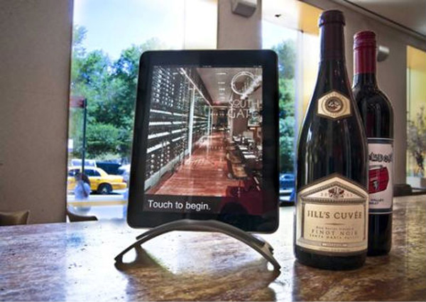 Custom-Designed-iPad-Wine-Tablets