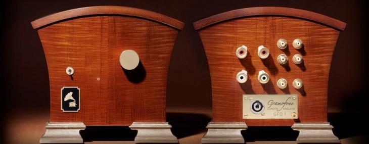 Gramofone-Amplifier-Concept-1