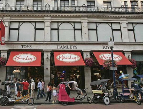 Hamleys-toys-store-in-london