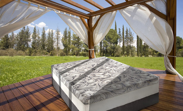 Jacuzzi Luxury Bedding Products