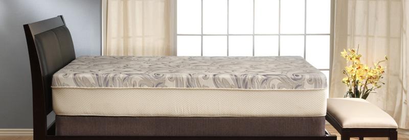 Jacuzzi Luxury Bedding Products