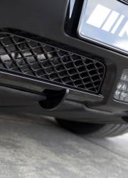 Sleek, Stylish and Powerful – Kicherer Mercedes-Benz SLS Supersport Edition Black