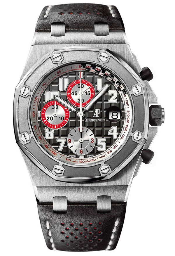 NEW-WATCH---AUDEMARS-PIGUET---ROYAL-OAK-OFFSHORE-TOUR-AUTO-2010
