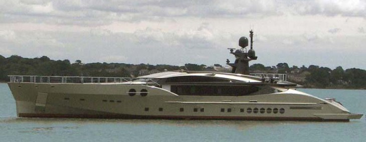 Palmer-Johnson-PJ-170-yacht-1