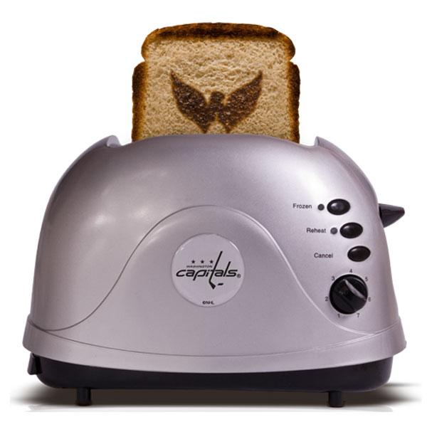 Pangea ProToast MLB Toaster