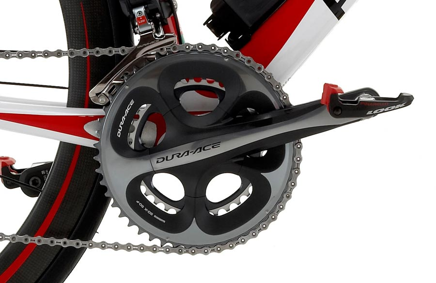 Pinarello_Prince_Di2_2009_B.Bracket_Red