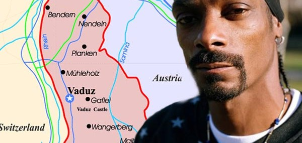 Snoop+Dogg+liechtenstein