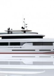 The Green Voyager – Kingship's Latest Green Yacht Project