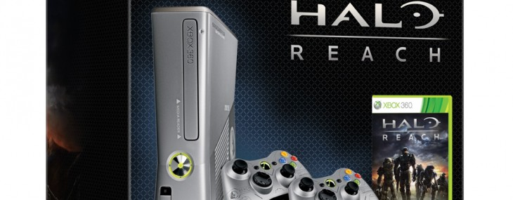 Xbox-360-Limited-Edition-Halo-Reach-Bundle-1