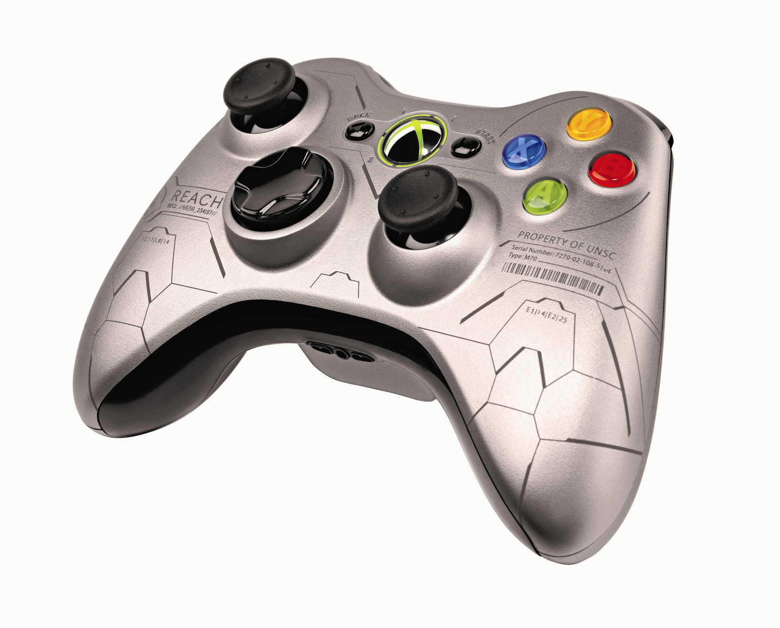 Your favorite gaming controller? | Video Games Discussion | Know
