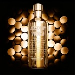 DFS Celebrate 50th Anniversary with Limited Edition Absolut Vodka Bling-Bling Gift Pack
