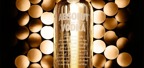 absolut_vodka_bling_bling