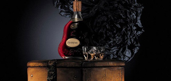limited-edition-XO-Mathusalem-cognac-1