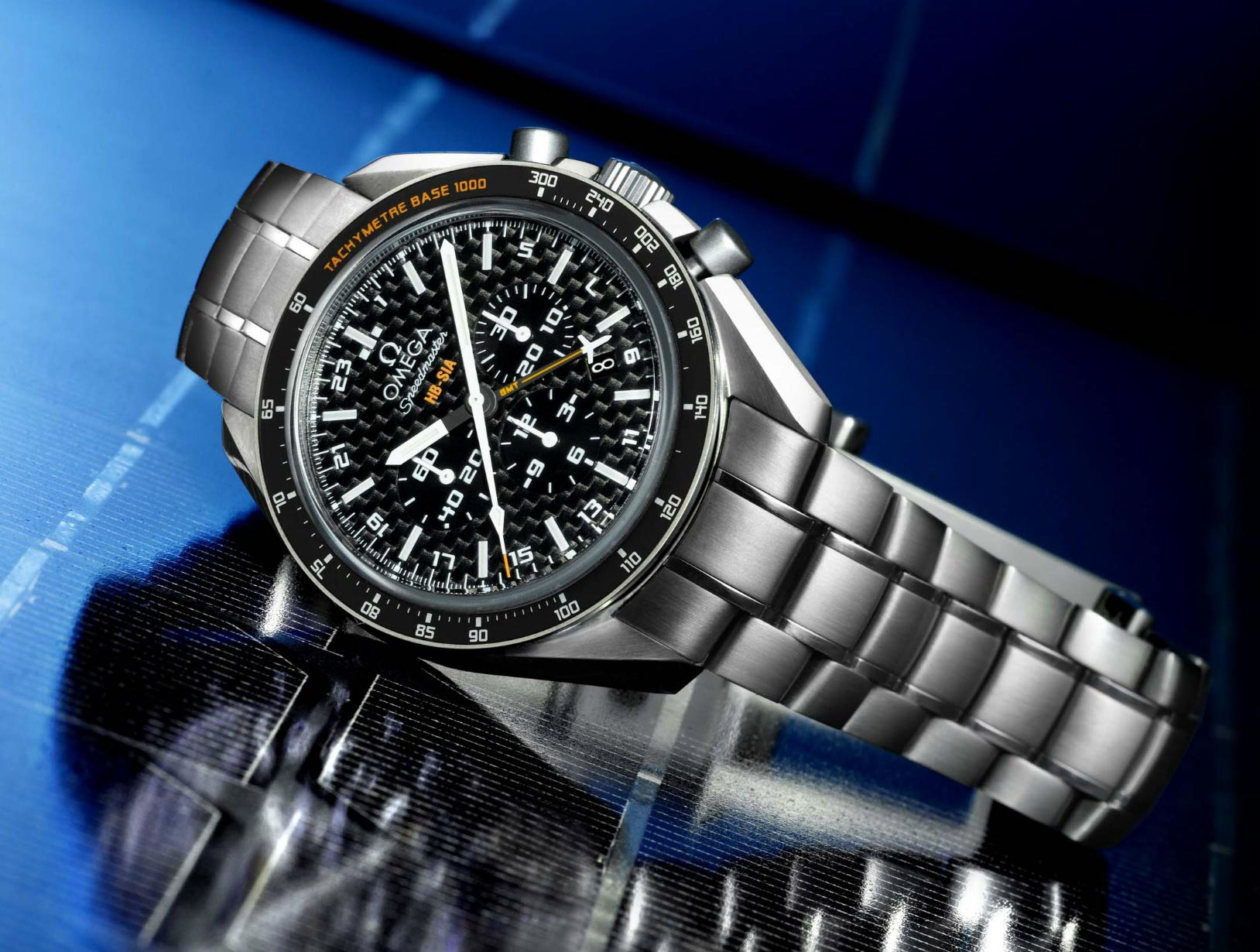 omega--Speedmaster--HB-SIA-Co-Axial-GMT-Chronograph
