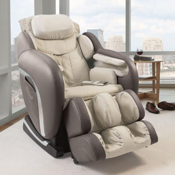 osim uastro zerogravity massage chair