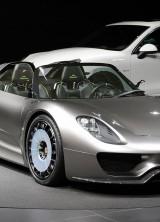 Porsche 918 Spyder Price Will Be Set Around $630,000