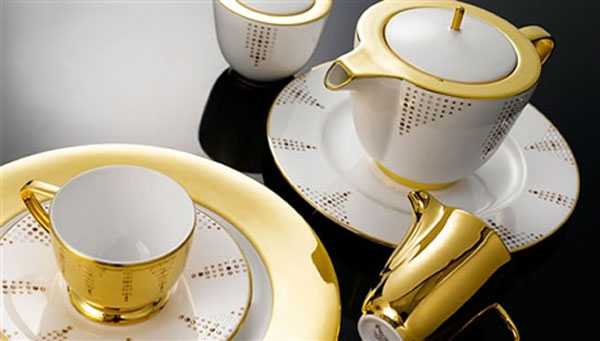 prouna-adonis---tea-set