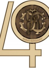 Roberto Cavalli Launches New Logo to Celebrates Label's 40th Anniversary