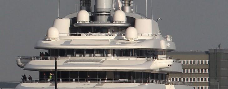 roman-abramovic-eclipse-yacht