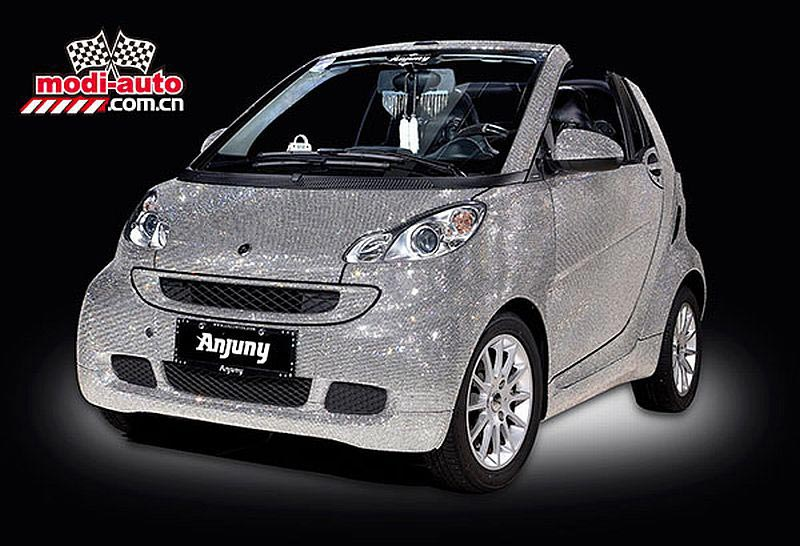swarovski-studded-smart-car-by-anjuny_1_52