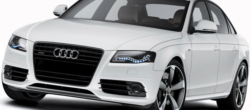 Audi S5 2011 Coupe. Audi will be offering its