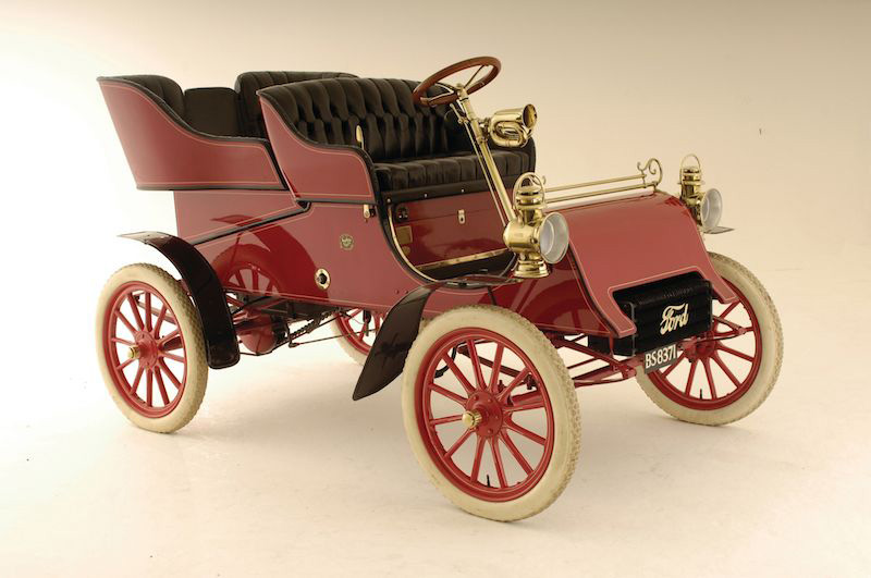1903-Ford-Model-A-Rear-Entry-Tonneau1