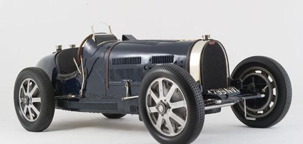 1931_Bugatti_Type_51_1