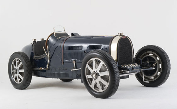 1931 bugatti type 51 to get a record price at rm auctions extravaganzi. Black Bedroom Furniture Sets. Home Design Ideas