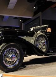 RM Auction – 14 Cars Break Million Dollar Mark