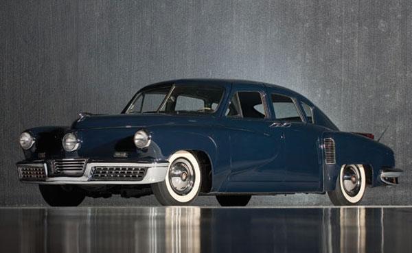 1948-Tucker-48-4Dr-Sedan.jpg