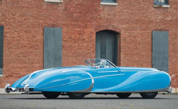 http://www.extravaganzi.com/wp-content/uploads/2010/08/1949-Delahaye-Type-175-S-Roadster-14.jpg