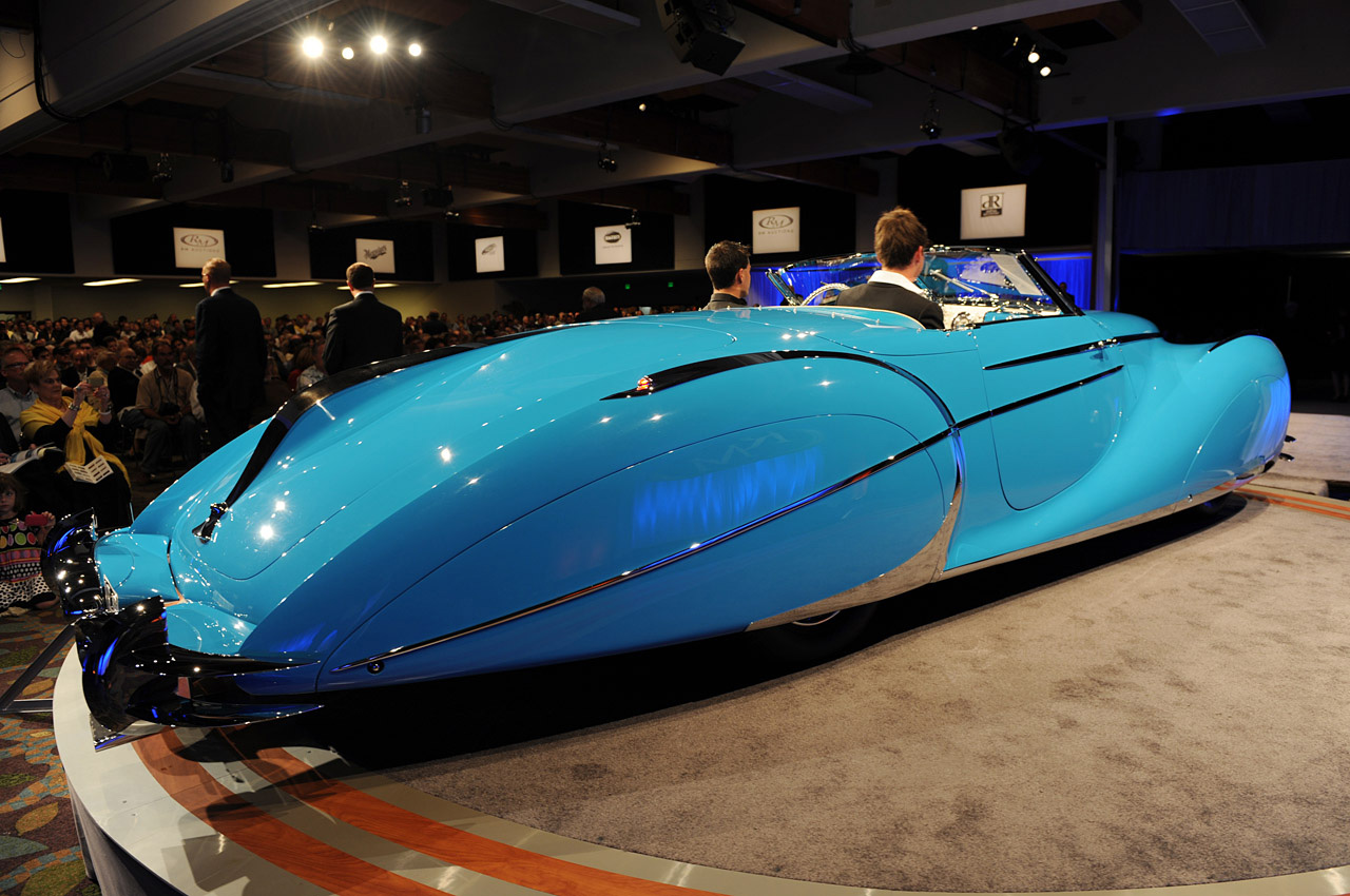 1949-Delahaye-Type-175-S-Roadster-by-Saoutchik-1