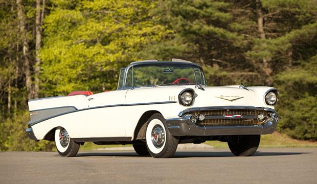 craigslist 1957 chevrolet bel air 2 door convertible autos post. Black Bedroom Furniture Sets. Home Design Ideas