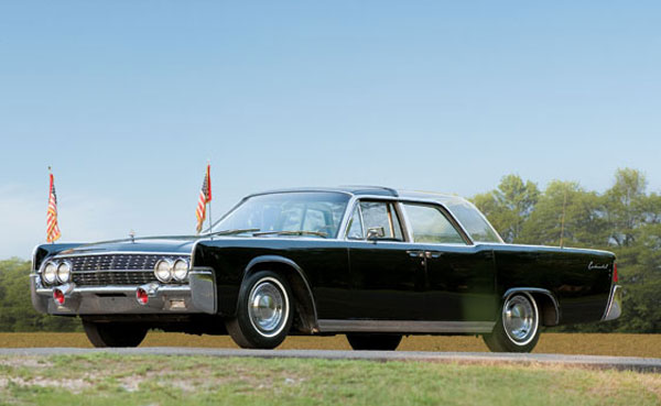 1962+lincoln+continental+convertible+sale