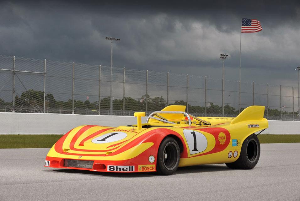 1970-Porsche-Gulf-JWA-Le-Mans-1